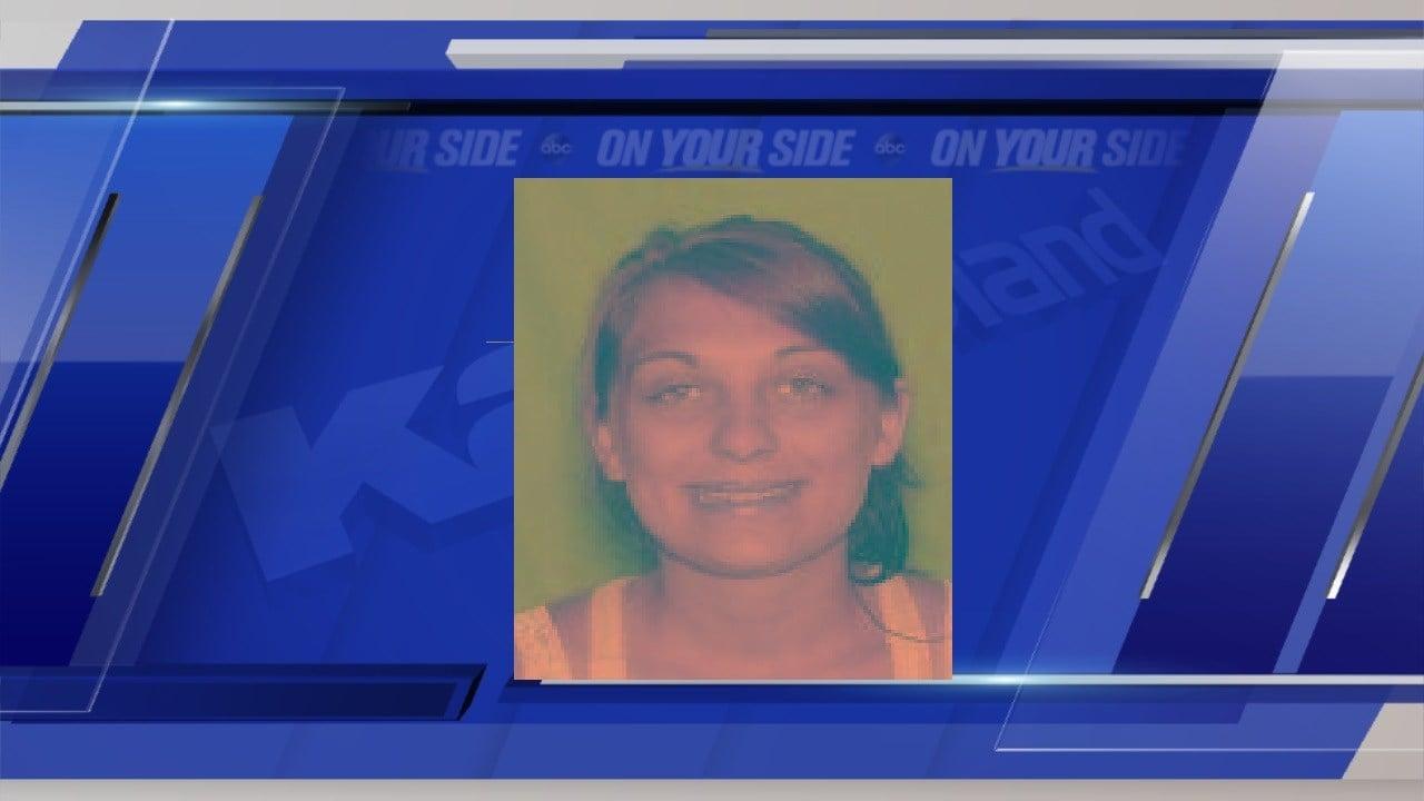 Amber Alert issued for missing boy
