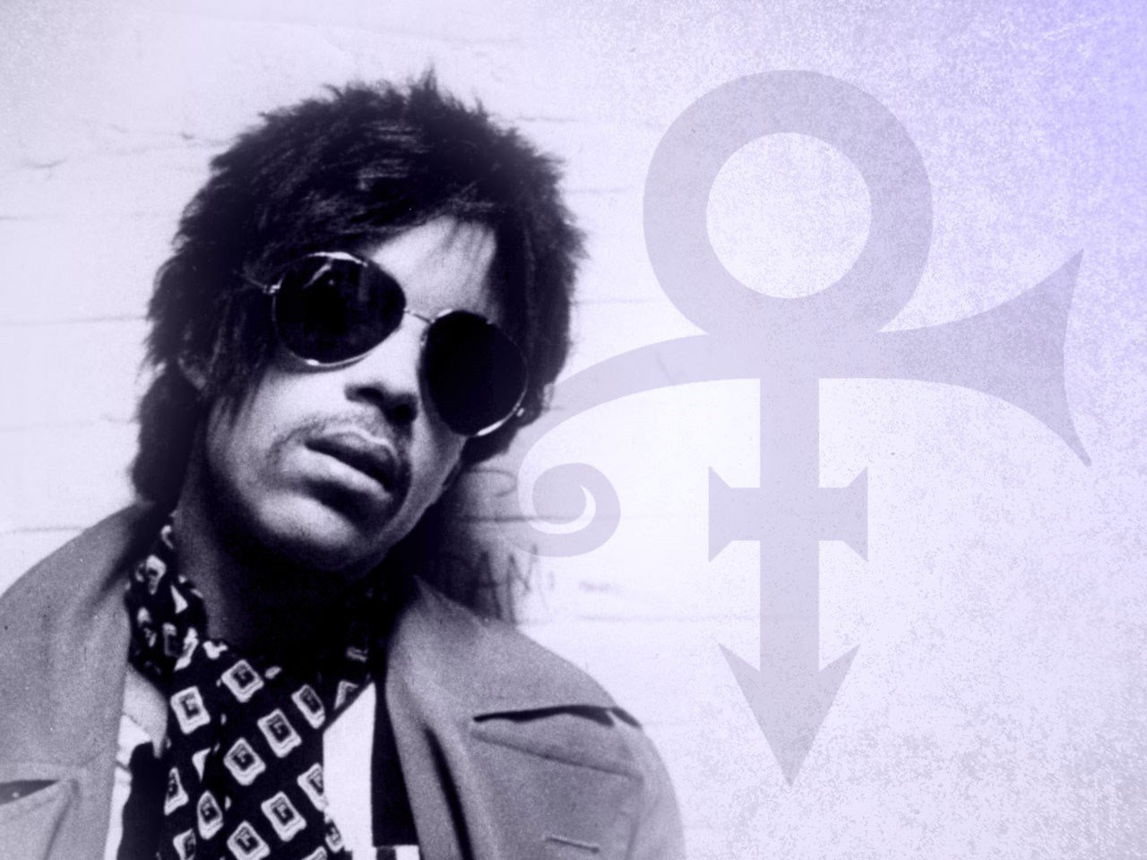 Prince's Death Attributed to Counterfeit Pills