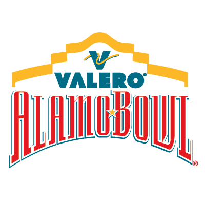 Pac-12 signs extension with Alamo Bowl through 2025