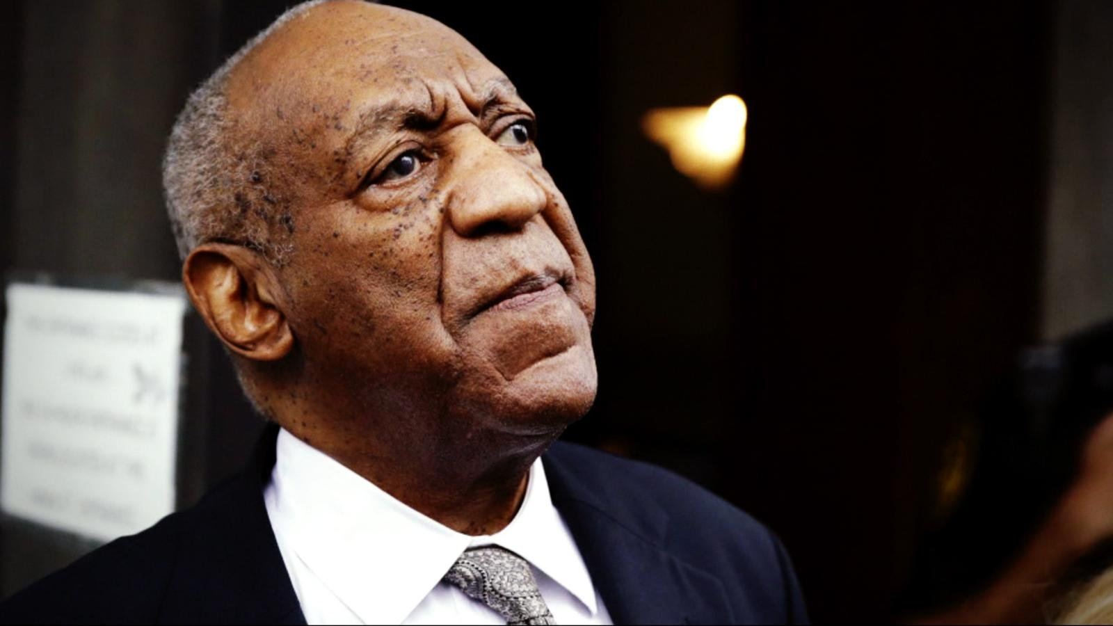 Bill Cosby planning motivational speaking tour