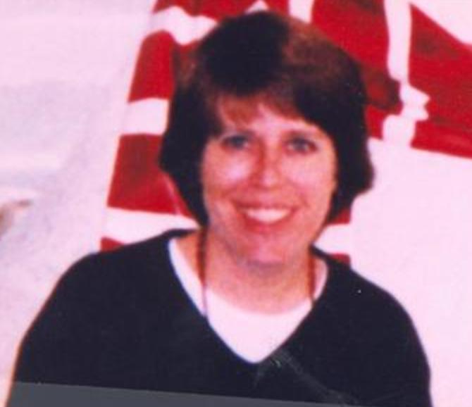 Arrest made in 1999 murder of Topeka native