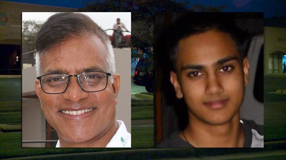Indian doctor in USA stabbed to death