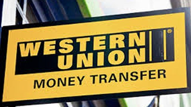 Western Union to pay more than a half Billion to settle charges