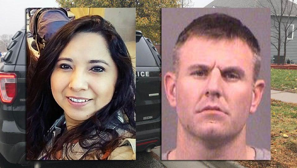 Autopsy finds Wichita woman was beaten to death