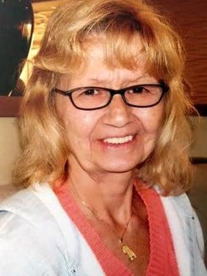 Janet Eimer