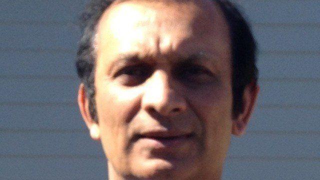 Syed Jamal | Change.org