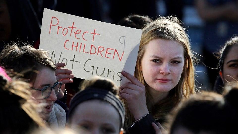 Photo by Associated Press /Times Free Press.
