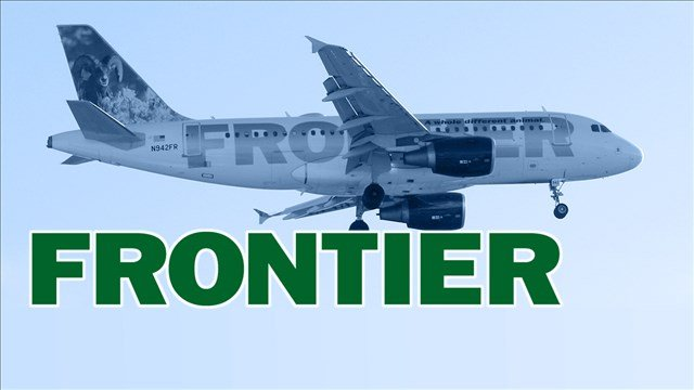 Frontier adds flights in the midst of issues with unions