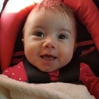 Jesslinn Kinslee Hulett | meaningfulfunerals.net