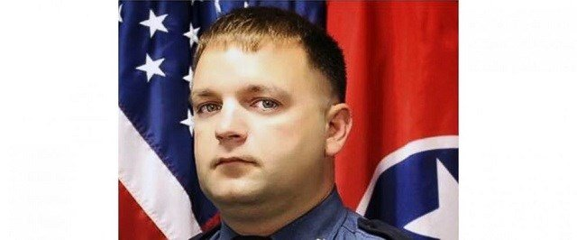 Sgt. Daniel Baker