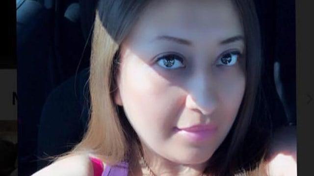 Lucy Mojica