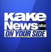 KAKE News app available for Apple, Android devices