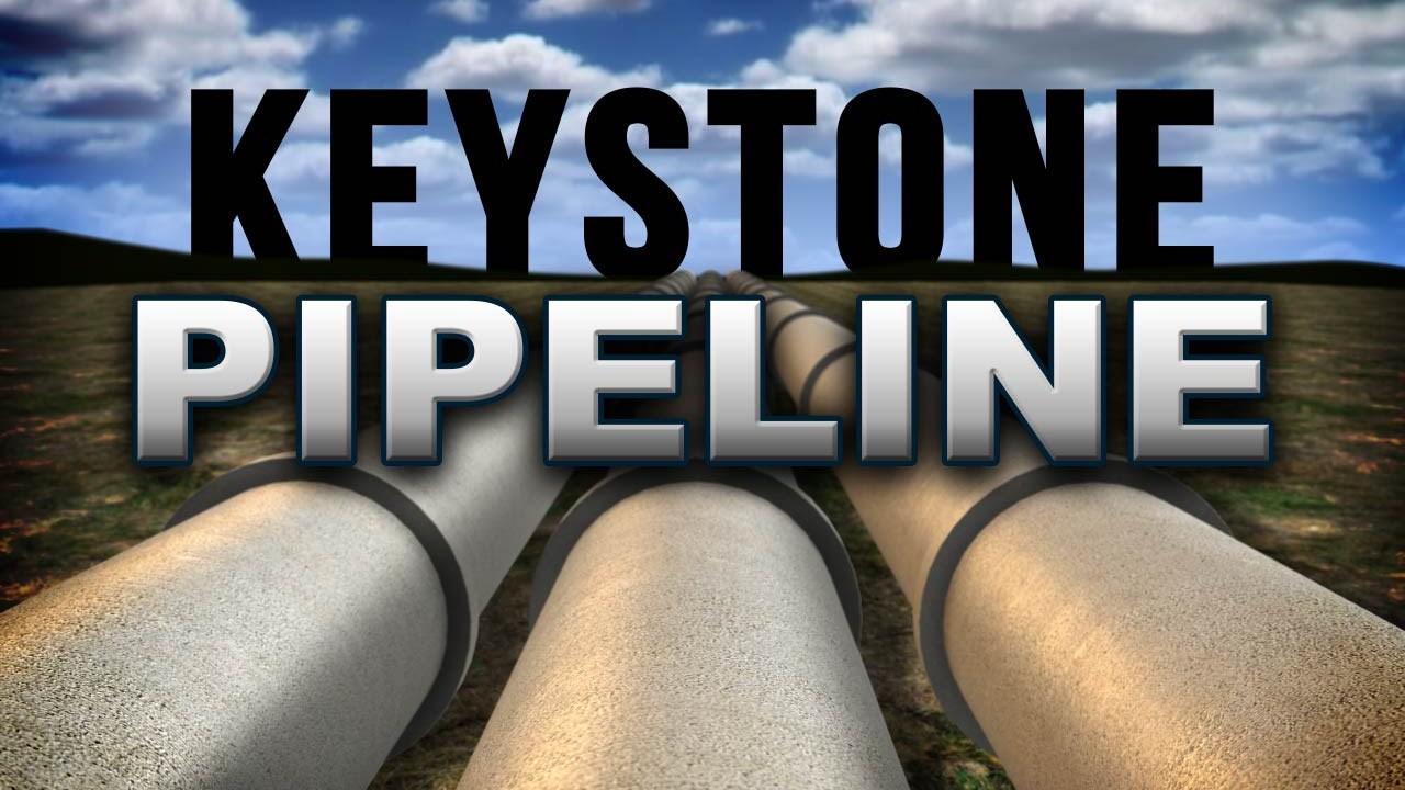 com wichita kansas news weather sports trump com wichita kansas news weather sports trump administration approves keystone xl pipeline