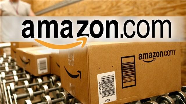 Amazon seasonal work from home customer service