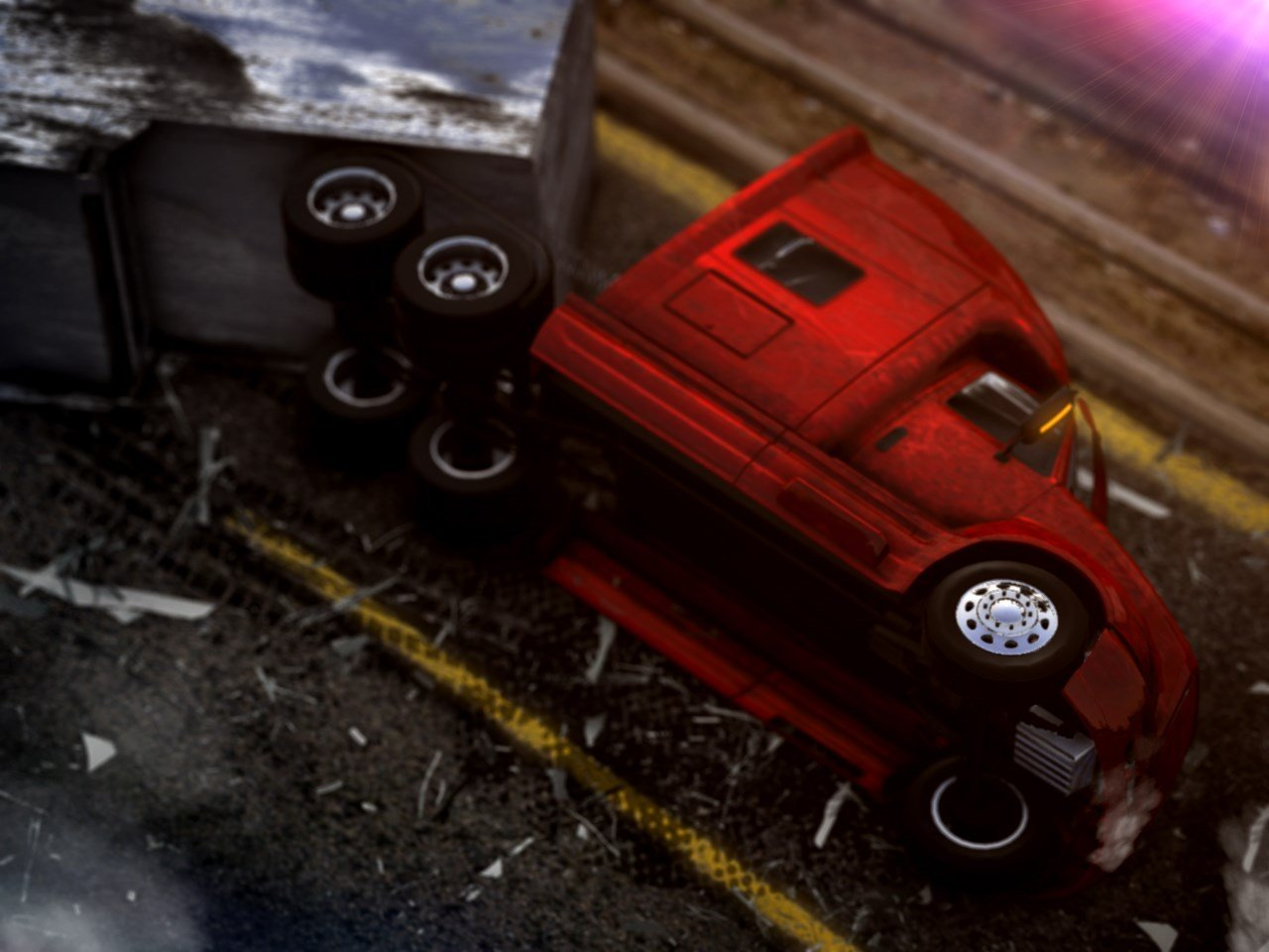 Kansas gove county grinnell - Kake Com Wichita Kansas News Weather Sports Semi Driver Killed In I 70 Crash