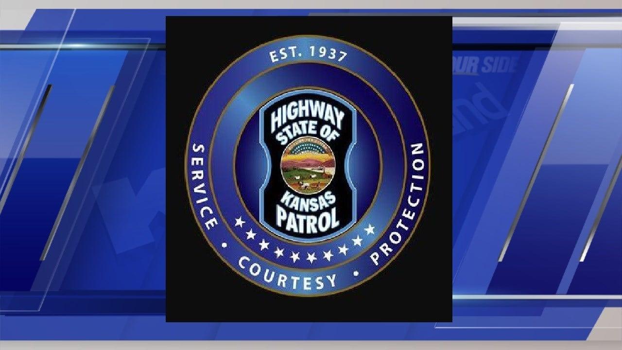 Kansas harper county attica - Kake Com Wichita Kansas News Weather Sports Deadly Crash On K 2 In Harper County