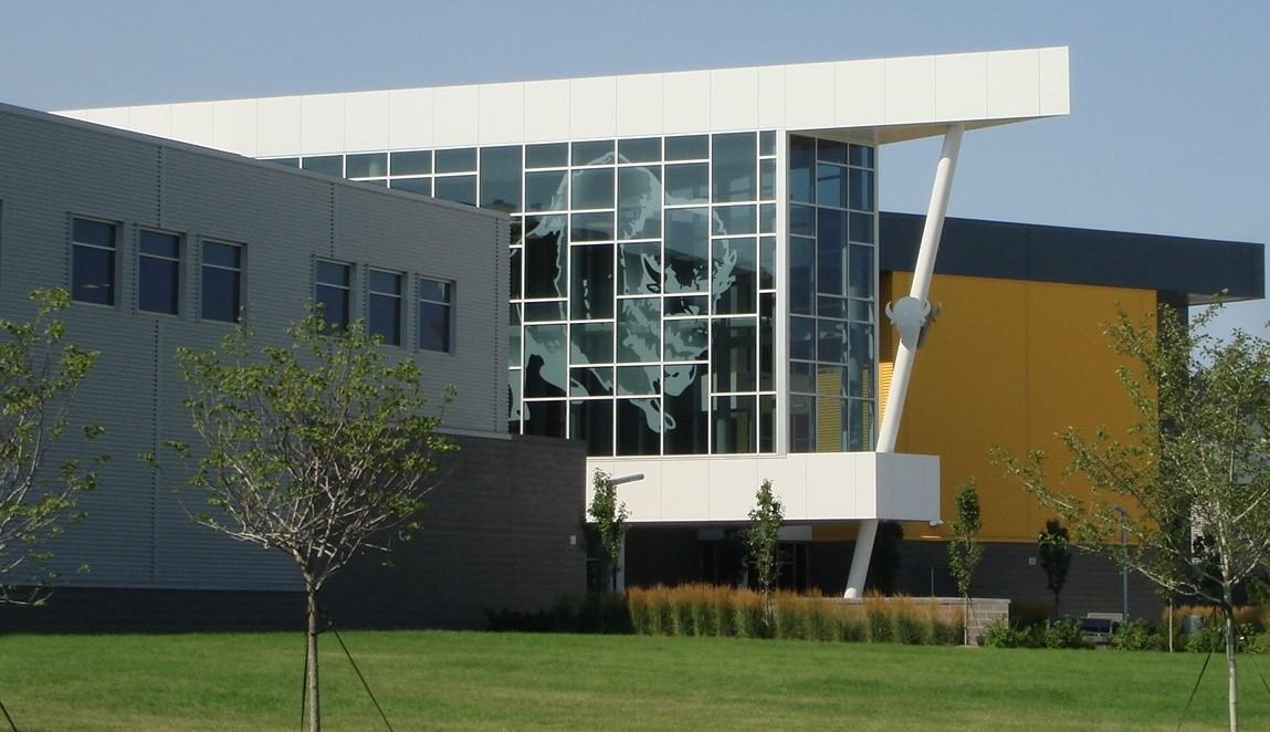 Wichita Kansas News Weather Sports Home