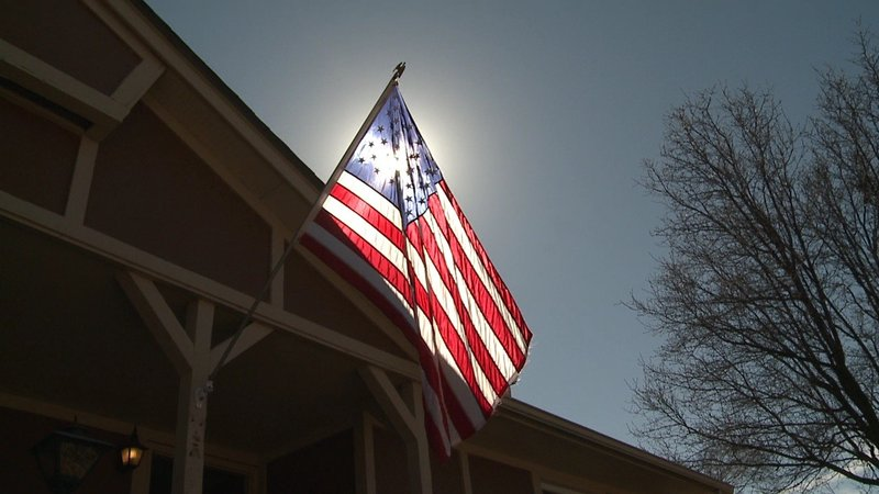 Passageways Closer To Goal Buy Home For Veterans