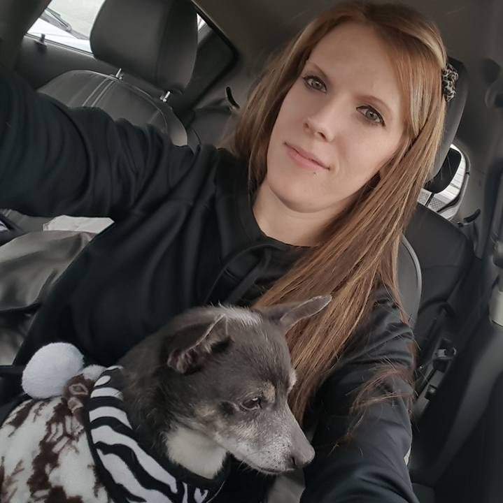 May The 4th Be With You Wichita: Police Asking For Help In Finding Missing Maize Woman