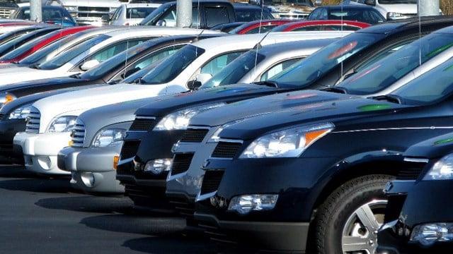 wichita kansas news weather sports 3 kansas auto dealers fined for violating. Black Bedroom Furniture Sets. Home Design Ideas