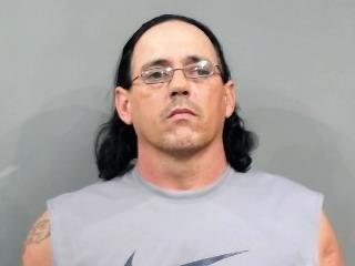 MUGSHOTS: Wichita police arrest 14 in prostitution sting