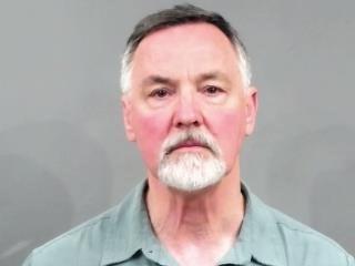 MUGSHOTS: Wichita police arrest 14 in prostitution sting - KTEN com
