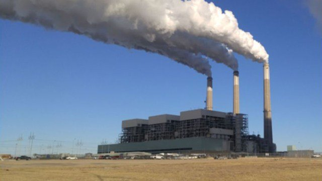 2 Westar Energy workers die after suffering severe burns - KTEN.com ...