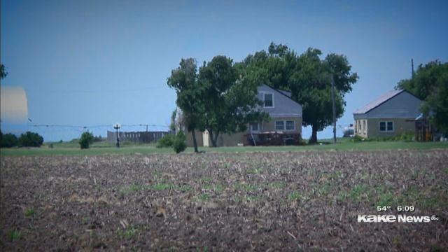Book on Clutter murders holds new evidence Clutter House Holcomb Ks Floor Plan on