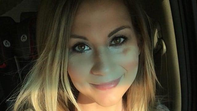 Kristin Gile