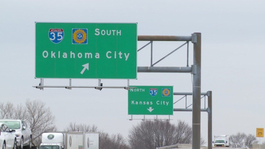 Shockers will travel to OKC during expected winter weather
