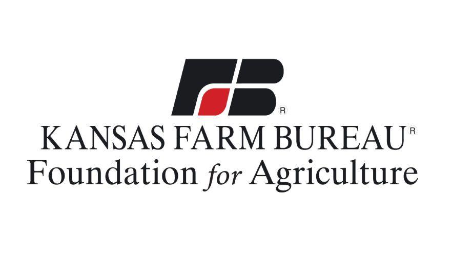 Kansas to allow Farm Bureau health coverage avoid ACA rules