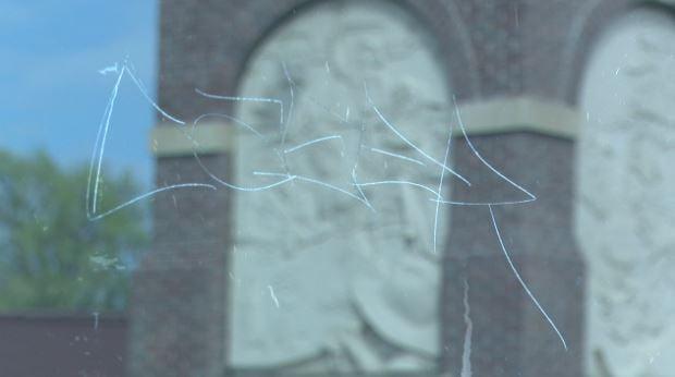 Delano district vandalism upsets businesses
