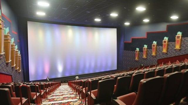 Regal Cinemas announces $1 children's movies all summer long