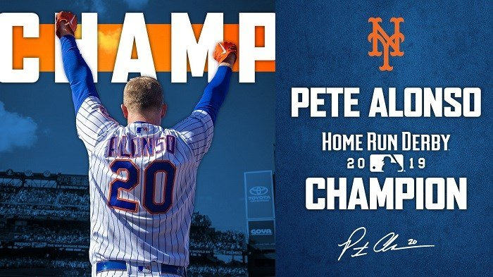 Courtesy: @Mets
