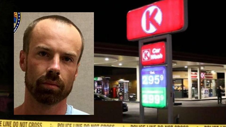 Man claims he killed teen because victim's rap music made him feel 'unsafe' - KAKE
