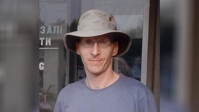 Matt Hagny (Exapta Solutions)