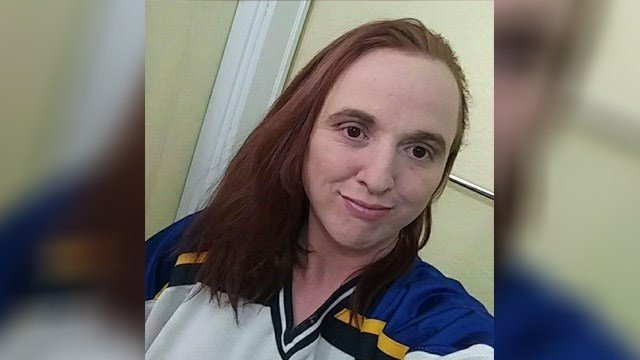 Police: Kansas City-area woman missing after meeting man to buy phone