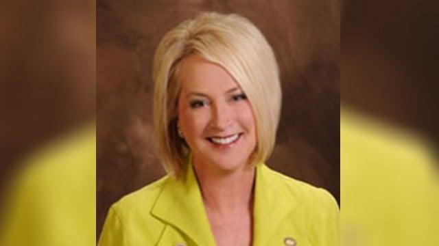 Julia Lynn (ballotpedia.org)