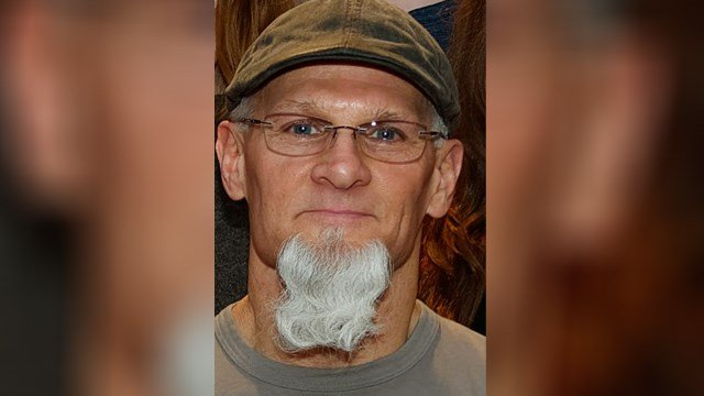 Facebook group confirm DNA results match that of missing Wichita man