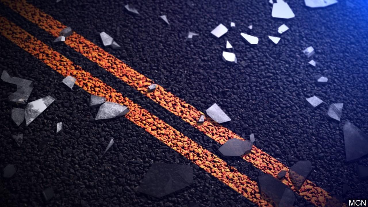 Kansas teen dies in UTV crash