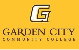 kake com wichita kansas news weather sports garden city to