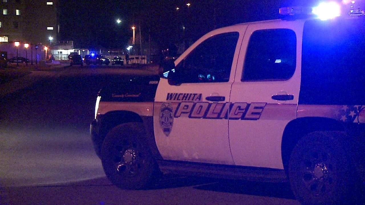 Woman killed in shooting near Riverside