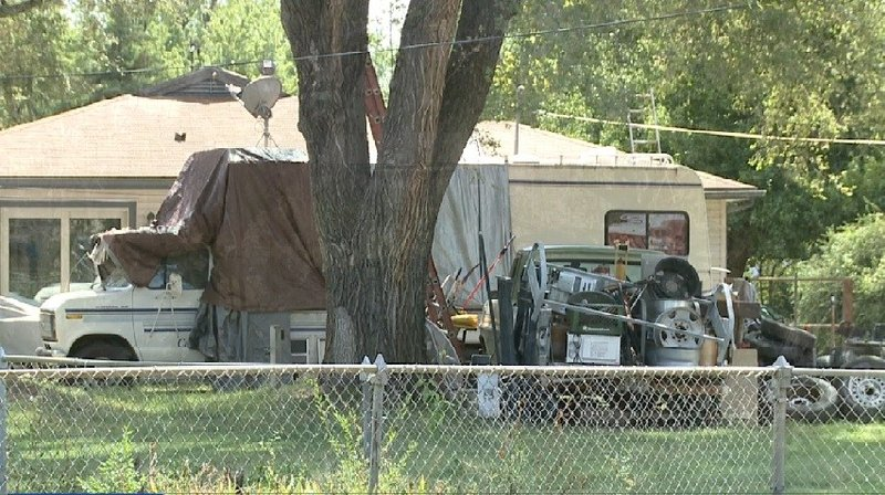 KAKE News On Your Side Investigates: Nuisance properties - KTEN com