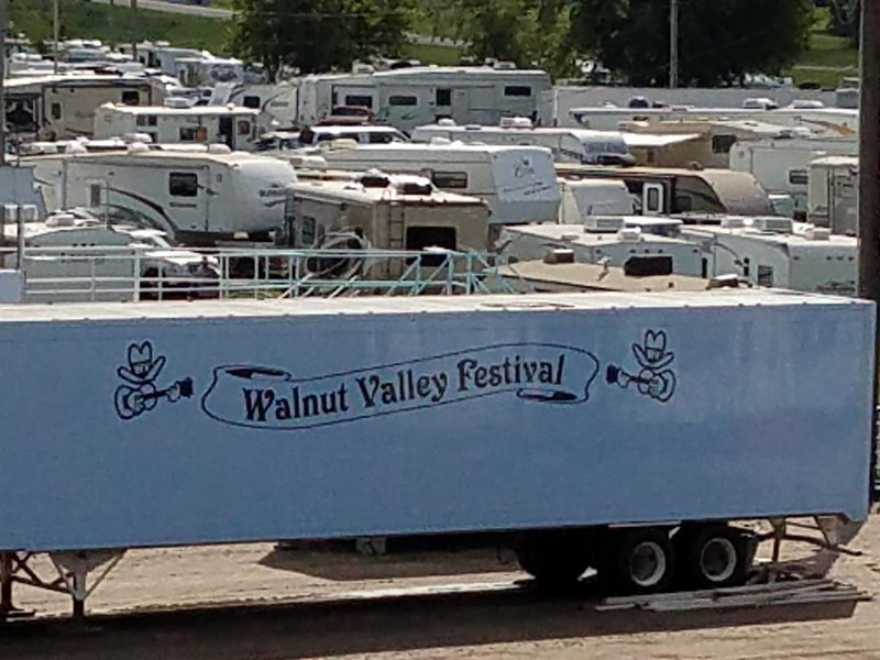 Wichita kansas news weather sports walnut for Winfield motors wichita ks