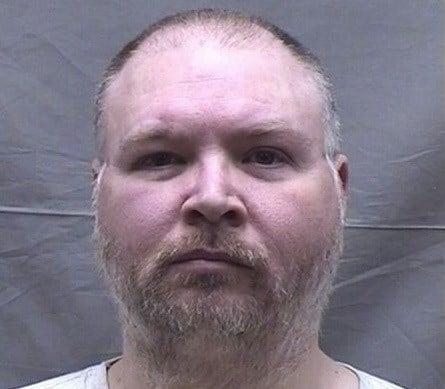Report Sex Offender Leaves Prison After Conviction Overturned