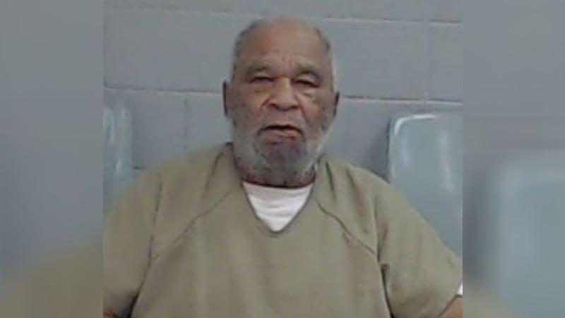 FBI: Man confessed to 90 killings in effort to move prisons - KTEN