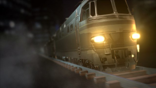 KAKE NEWS INVESTIGATES: Trouble on the Tracks