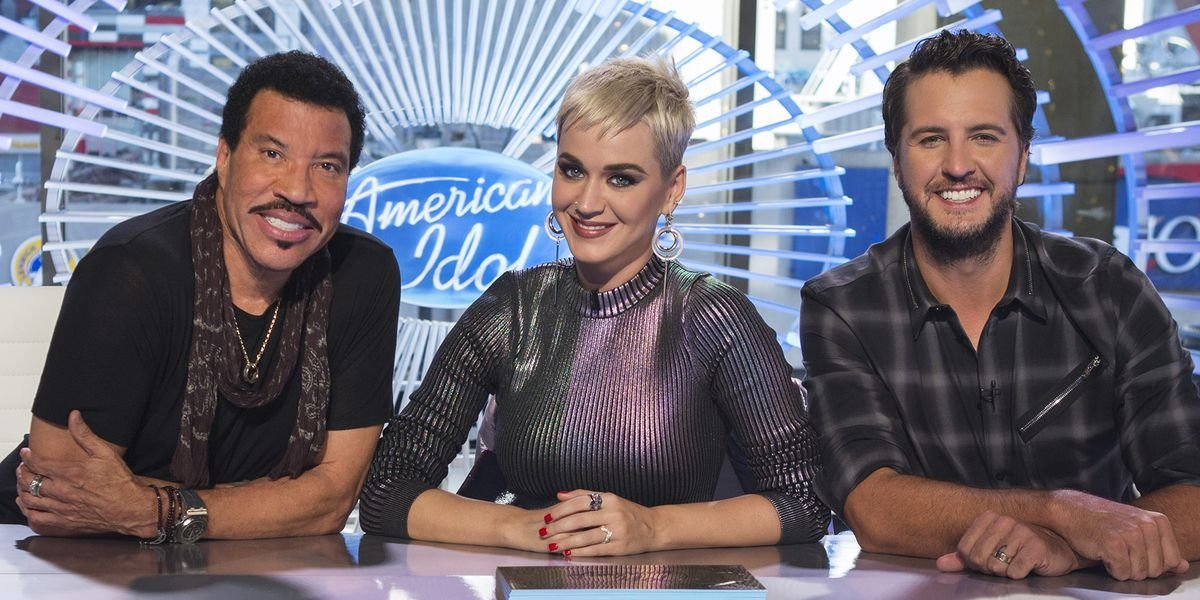 American Idol auditions at Century II in Wichita next week