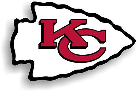 Chiefs sign LeSean McCoy - KTEN com - Texoma news, weather