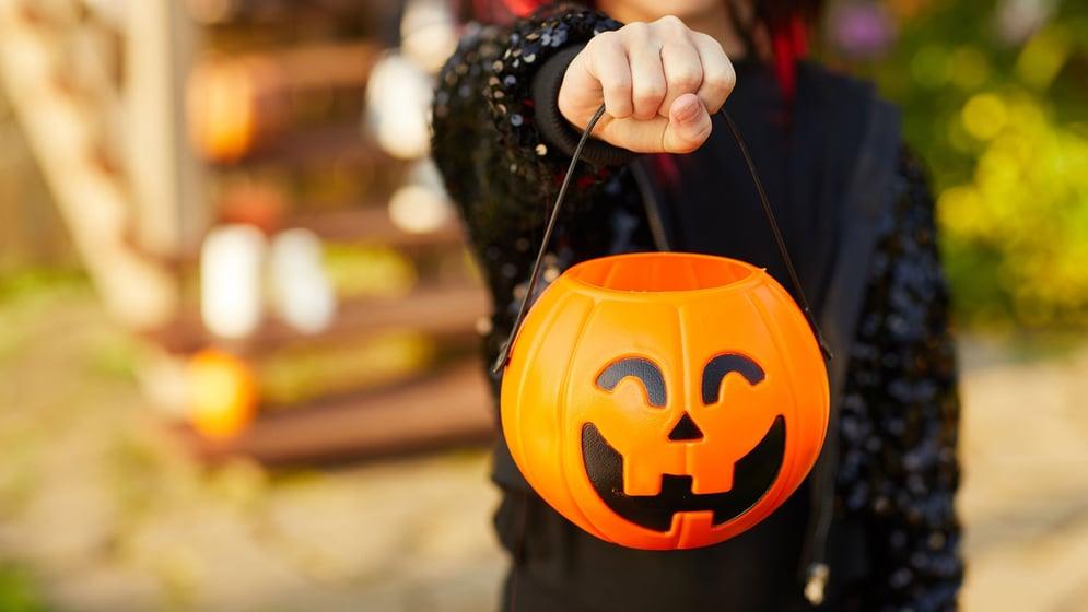 Halloween Wichita Kansas 2020 Majority of parents plan to celebrate Halloween 2020, polls find